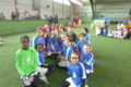 Girls Cup 2020